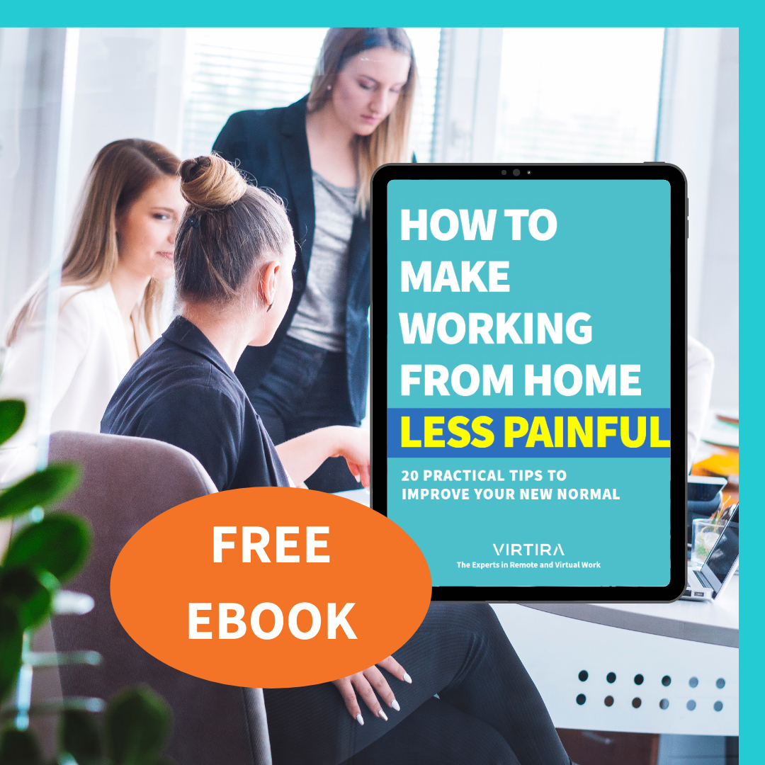 Get your free eBook!